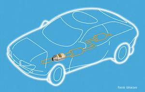 Sem a manutenção adequada do veículo, o catalisador automotivo é prejudicado