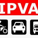 Saiba mais sobre o cálculo do IPVA que varia conforme o Estado