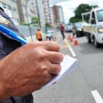 Programa de parcelamento de multas já está valendo