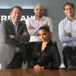 Anita - Campanha Renault