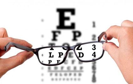 CNH: problemas oculares podem reprovar no exame para renovação ...