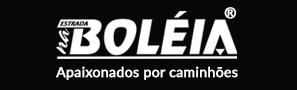 Na Boléia